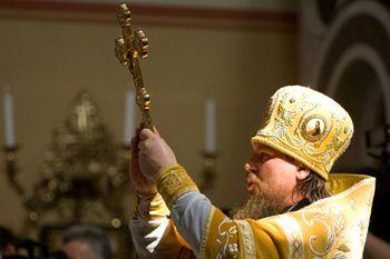 В новый Налоговый кодекс попали даже священники