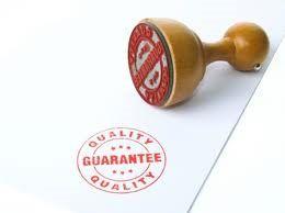 Приняли закон о безопасности непищевой продукции