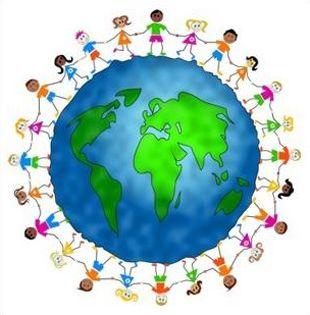 Мир отмечает День прав человека