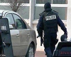 В Стокгольме взорвал себя террорист-смертник с высшим образованием