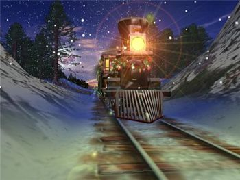 На праздники назначили дополнительные поезда