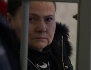 Экс-советница мэра получила 5 лет с конфискацией имущества