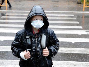12,4 тыс. детей на Днепропетровщине отправили на внеплановые каникулых