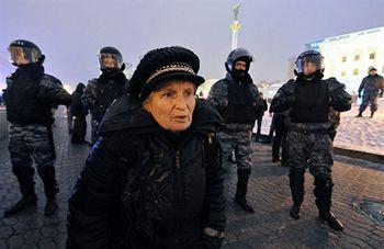 Милиционерам прочтут лекции по правилам общения с людьми