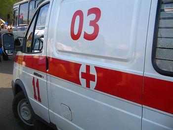 Медики просят 16 млн грн из горбюджета на модернизацию службы скорой помощи
