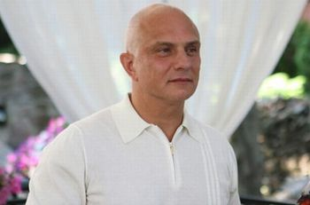 Мужу Тимошенко сделали операцию на сердце
