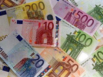 Мошенница из Днепропетровска сняла с чужого счета 49 тысяч евро