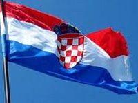 Хорватия готова отменить на лето визы для украинцев