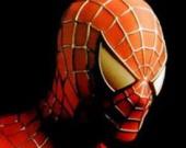 Сколько будет стоить новый Человек-паук