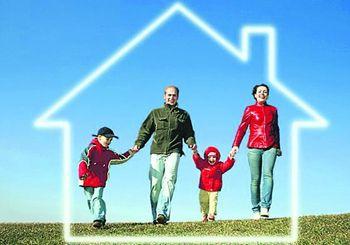 На Левобережном появится доступное жилье
