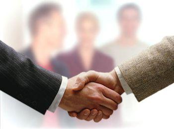 Днепропетровск намерен привлечь 6,9 млрд гривен инвестиций в 2011 году