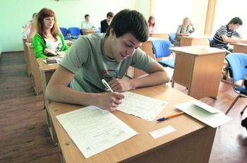 Записаться на тесты можно до конца февраля. Что нужно школьнику