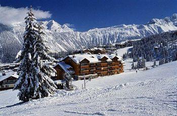 Россия н-сноубордистов, пропавших в Карпатах, нашли