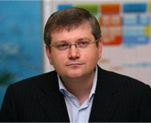 Жилмассив Тополь в Днепропетровске опять начнут спасать от оползней