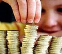 Малообеспеченным семьям будут платить больше