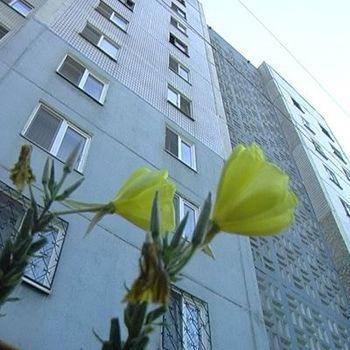В Днепропетровске придумали, как стимулировать появление новых ОСМД