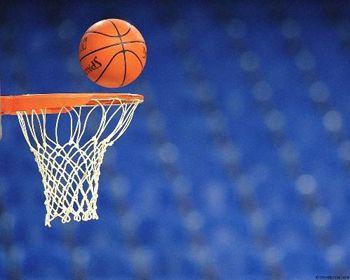 Финал Четырех Кубка Суперлиги пройдет в Днепропетровске