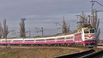 Через 7 лет будем ездить ускоренными поездами