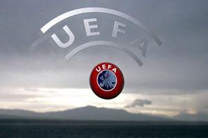 УЕФА грозит забрать Евро-2012 у Украины