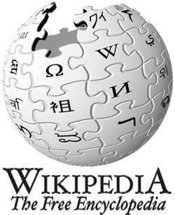 Украинская «Википедия» вошла в Топ-15 по количеству статей