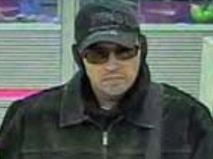 Украинский грабитель терроризирует Нью-Йорк