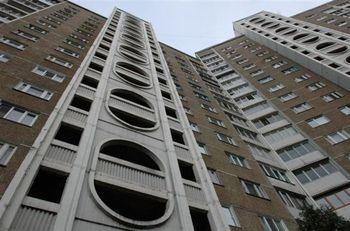 В марте цены на квартиры поднимутся на 15-20 процентов