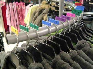 Оптовая торговля в магазинах может оказаться вне закона