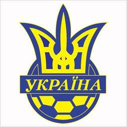 Матч сборных по футболу Украина – Италия состоится в Днепропетровске