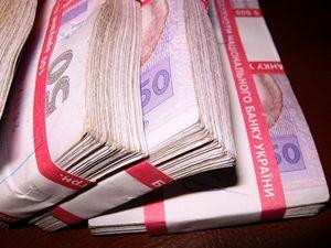 В Днепропетровске мошенники выманили у старушки крупную сумму денег