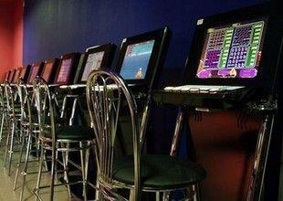 Интерактивные клубы в Днепропетровске снова проверят
