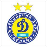 Динамо опередило Шахтер в рейтинге лучших клубов мира
