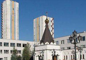 На одной из крупнейших в Украине шахт произошел взрыв