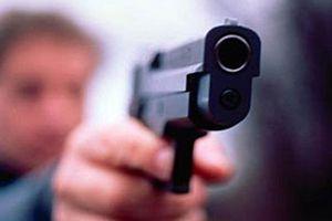 На Волыни школьник устроил стрельбу в лицее: шесть раненых