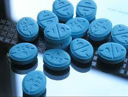 Днепропетровские СБУшники нашли в овсянке наркотики