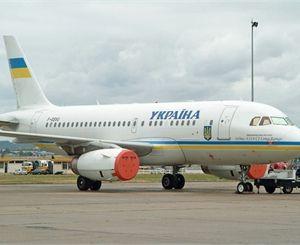 В марте из Днепропетровска начнет летать новый рейс на Киев