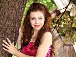 14-летняя украинка стала лучшей певицей в шоу на испанском телевидении