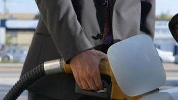 После введения импортной пошлины литр бензина А-95 будет стоить 12 грн