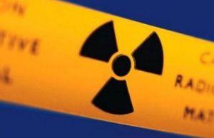 Третий взрыв на АЭС Фукусима-1 повредил реактор