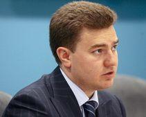 Янукович уволил зампреда таможни Виктора Бондаря