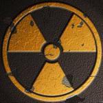 В Турцию из Днепропетровска поставляли радиоактивный металл
