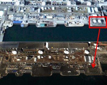 СМИ: Фукусима была обречена из-за непродуманной планировки