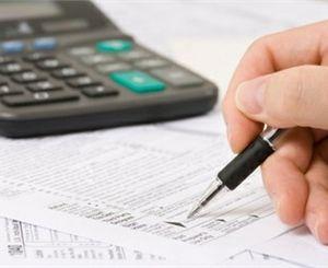 Наемные работники массово заплатят налоговой штраф в 500 гривен