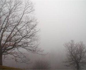 Конец марта не порадует днепропетровцев теплом