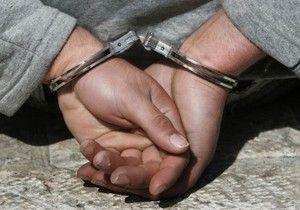 Жительницу Днепропетровщины осудят за издевательства над ребенком