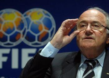 В футболе введут видеоповторы
