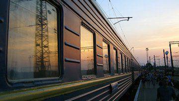 «Укрзалізниця» назначила дополнительные поезда на Пасху