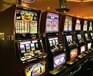 На Днепропетровщине дедушка «сдал» налоговой подпольное казино