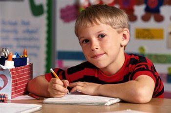 В школах Днепропетровщины расскажут о правах ребенка