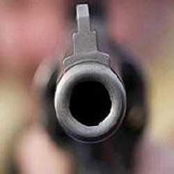 Дело милиционера, расстрелявшего подростков, направили в суд