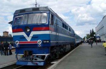 Проводники в поездах начнут проверять загранпаспорта